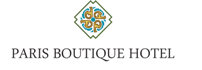 Managed by Vietnam H & H Management Co. Ltd